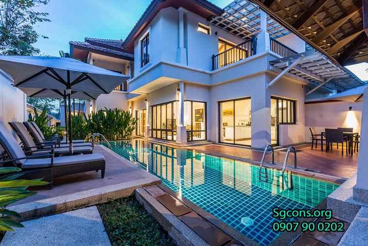 Tieu Chuan Kich Thuoc Ho Boi Gia Dinh