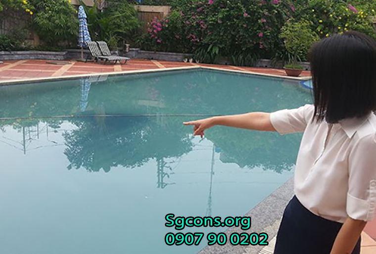 Truong Hop Phai Dung Den Hoa Chat Pac Cho Ho Boi